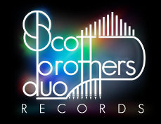 CLICK TO  FIND MORE ABOUT SCOTT BROTHERS DUO RECORDS